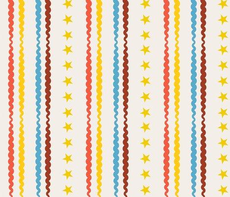 Circus_stripes_spoon-01_shop_preview