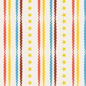 Circus_stripes_spoon-01_shop_thumb