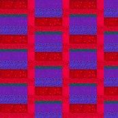 Rrso-many-boxes-revise_shop_thumb