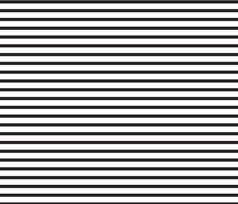 Stripe_pattern_horizontal_white_background-02_shop_preview