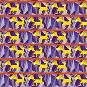 Rrr2393546_rr2393058_rprancing_foxes_shop_thumb
