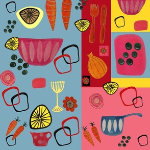 My_50s_Fabric_PATTERN_Design-KITCHEN