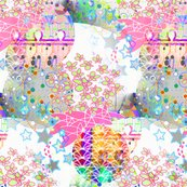 Rrrrrrcollage_of_stars_shop_thumb