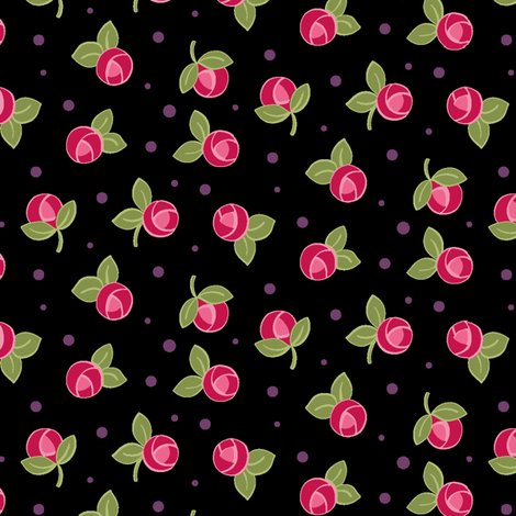 Rrrmini_rose_black_shop_preview