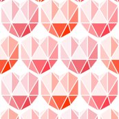 Rrrrgeometric_heart_shop_thumb