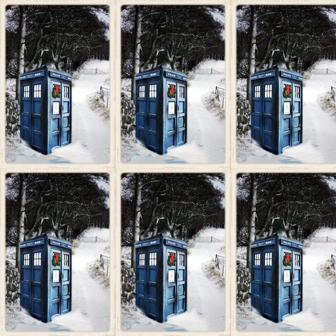 Rrrpolice_box_snow_post_card_shop_preview