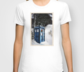 Rrrrpolice_box_snow_post_card_comment_370412_thumb