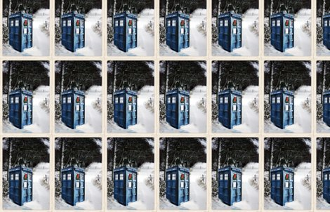 Rrrrpolice_box_snow_post_card_shop_preview