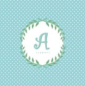Rrrrrgreenandbluemonogram_shop_thumb