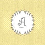 Rrrrryellowandgraymonogram_shop_thumb