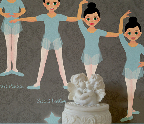 Rrrrrrrrthe_ballet_lesson_blue_comment_360015_preview