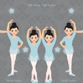 Rrrrrrrrthe_ballet_lesson_blue_shop_thumb