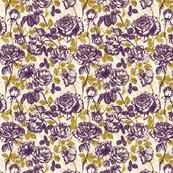 kuler_violet