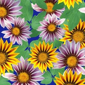 Enger_flowers