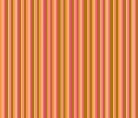 Warm earth fabric by keweenawchris on Spoonflower - custom fabric