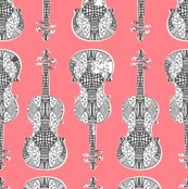 Violin_print_gray_white_pink_bg.ai_shop_thumb