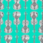 Violin_print_gray_white_green_bg.ai_shop_thumb