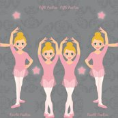 Rthe_ballet_lesson_pink_shop_thumb