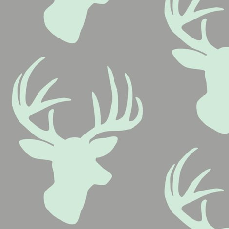 Rnew-mint-deer_ed_shop_preview