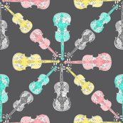 Rrrviolin_snowflake_4_color_print.ai_shop_thumb