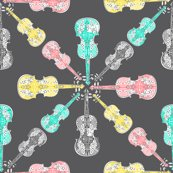 Rviolin_snowflake_4_color_print.ai_shop_thumb