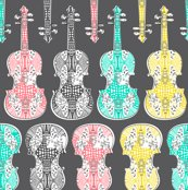 Violin_line_up.ai_shop_thumb