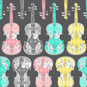 violin_line_up