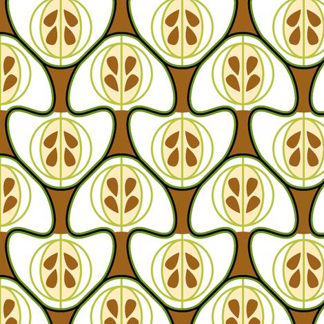 apple 2j