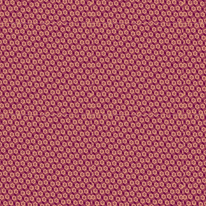 Plum_Honeycomb