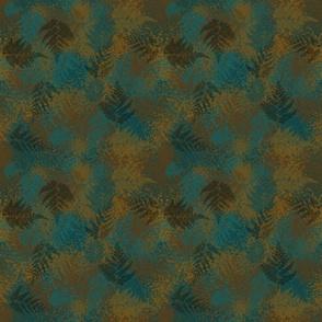 batik_fern