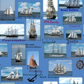 Ships_20_X_20