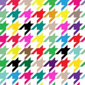 Rmood_studio_houndstooth_fabric_copy_trade_show_shop_thumb