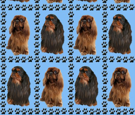 Renglish_toy_spaniel_shop_preview