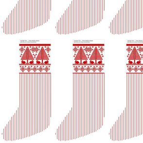 Christmas_Stocking_Pattern7finaldkred