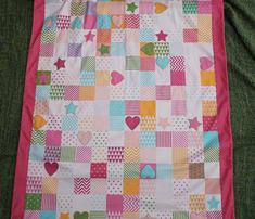 Rbaby_blanket_motif_rotataed_yard_comment_364602_thumb