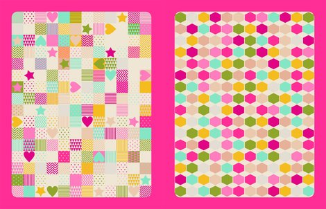 Rbaby_blanket_motif_rotataed_yard_shop_preview