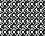 Rrrjlabre-milkhoney-geometric-01_thumb