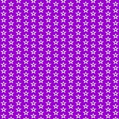 Rrpurple_star_ed_ed_shop_thumb