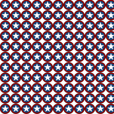 Quilt_of_Valor fabric by it'sme,lani on Spoonflower - custom fabric