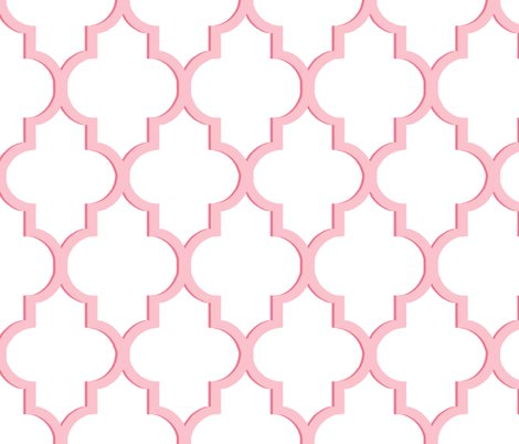 Rrrshadowquatrefoil_shop_preview