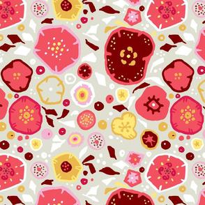 miriam-bos-copyright-bloemen-doodle