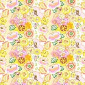 bloemen-brabantia-geel