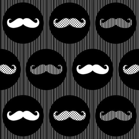 Rrmoustacheprintgreyblack_shop_preview