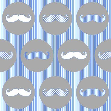 Rmoustachegreyskyblue_shop_preview