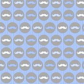 Rmoustachegreyskyblue_shop_thumb