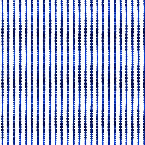 Sliding Ombre Circles fabric by daniellereneefalk on Spoonflower - custom fabric