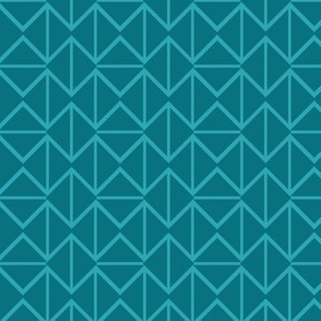 MK Geometric