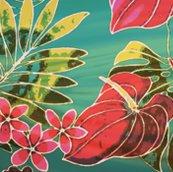 Rrrtropical_flower.pdf_ed_ed_ed_shop_thumb