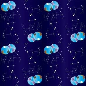 Earth_constellation01_9_13_2013