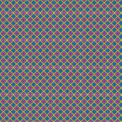 mhorswill_-_geometric_shoe